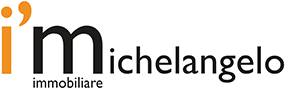 Immobiliare Michelangelo